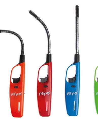 PE-PO vetroodolný flexi zapalovač