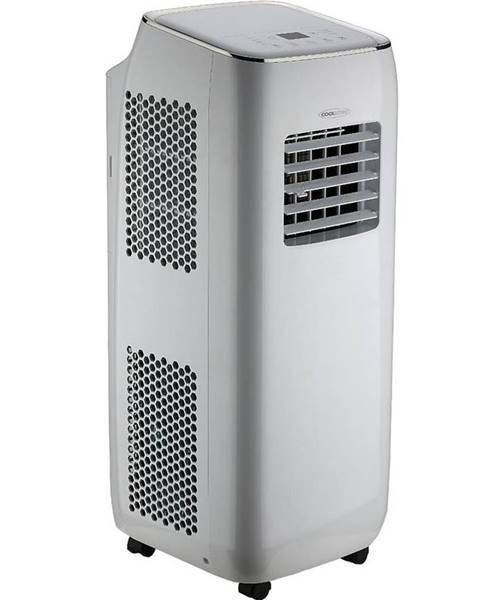 MERKURY MARKET Klimatizácia APG-07B ( 2
