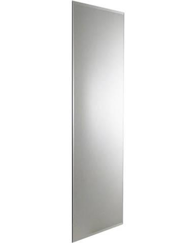 Zrkadlo 50/150 113 s fazetou