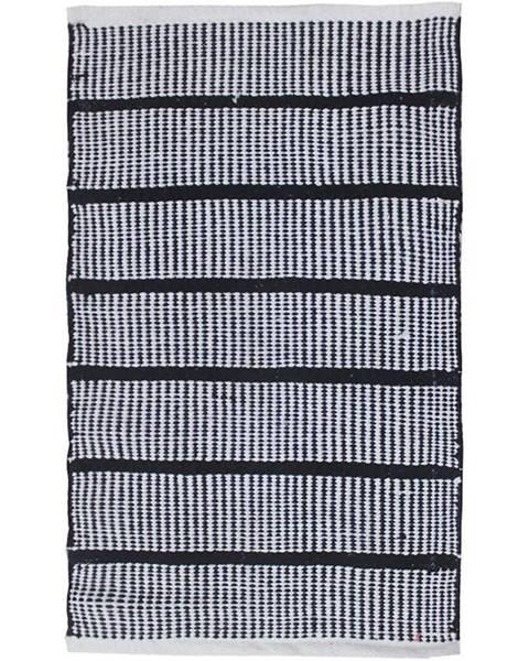 MERKURY MARKET Koberec Breton Stripe 0