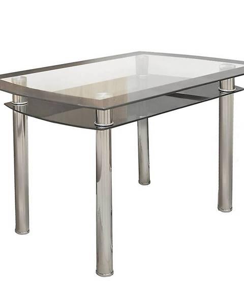 MERKURY MARKET Stôl Dingo 160 TD-581S 160