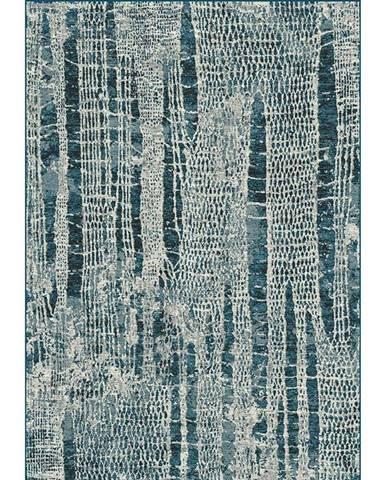 Viskózový koberec Matrix 1