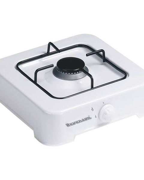 RAVANSON Kuchynský varič 1-horákový