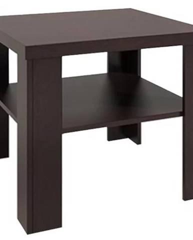 Konferenčný stolík Mati I wenge