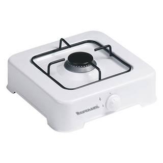 Kuchynský varič 1-horákový
