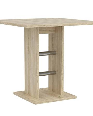 Stôl Volk Dub Sonoma