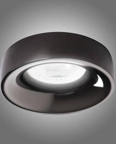 Bodové svietidlo Elnis L A 27809