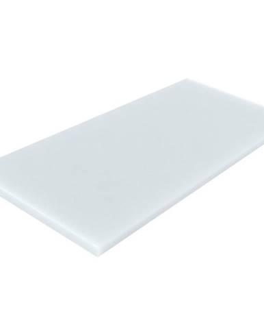 Topper Basic Foam 100x200