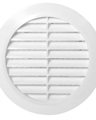 Kryt ventilátora FI100 hnedá