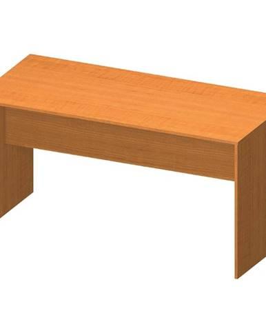 Tempo Asistent New 20 ZA písací stôl čerešňa