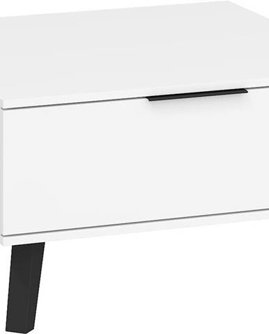 Sven SVN-06 konferenčný stolík biela