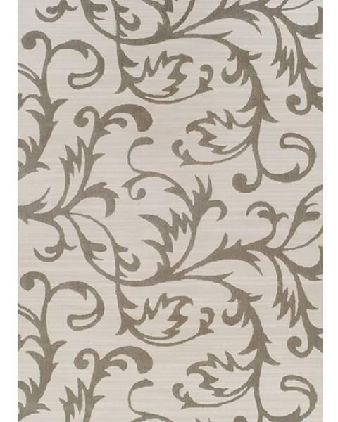 Tempo Kondela Gabby koberec 100x150 cm krémová
