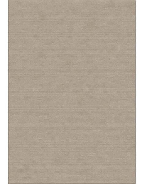 Tempo Kondela Kalambel koberec 80x150 cm cappuccino