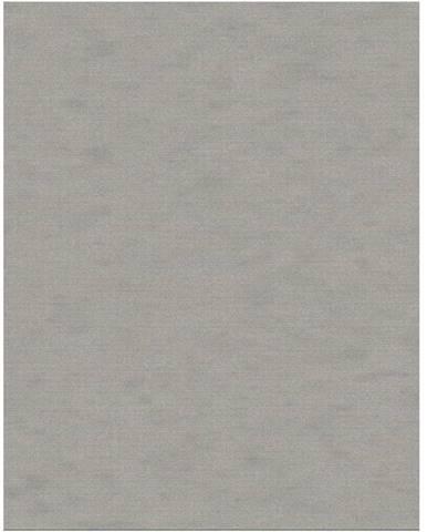 Frodo koberec 120x170 cm sivá