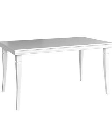 Kora ST rozkladací jedálenský stôl sosna Andersen