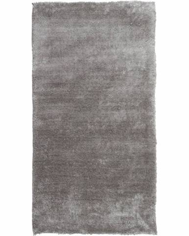 Tianna koberec 170x240 cm svetlosivá