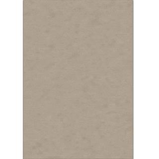 Kalambel koberec 80x150 cm cappuccino