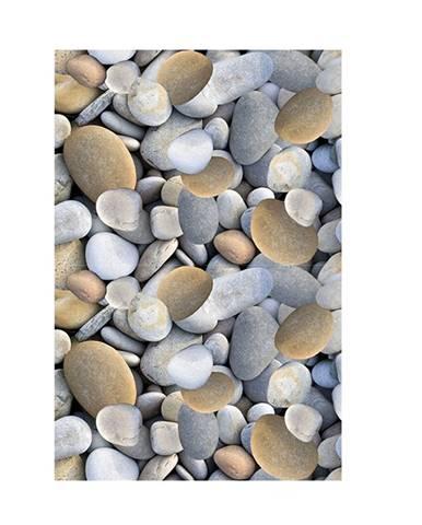 Bess koberec 160x230 cm kombinácia farieb