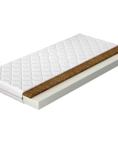 Lita 80 obojstranný penový matrac PUR pena