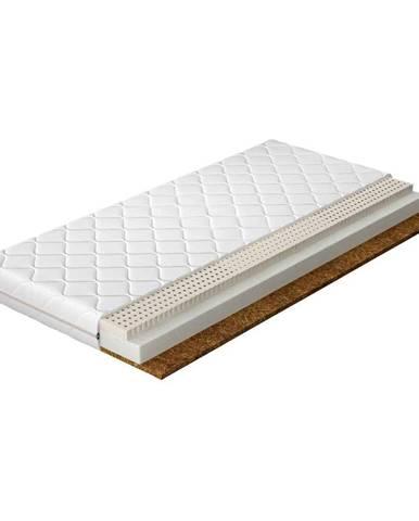 Moni 160 obojstranný penový matrac kokosová doska