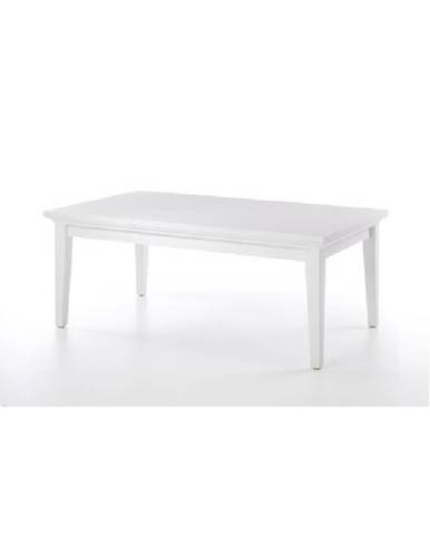 Paris 79872 konferenčný stolík biela