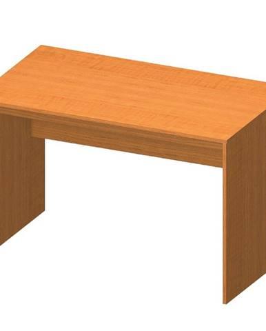 Tempo Asistent New 21 PI písací stôl čerešňa