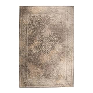 Koberec Dutchbone Mila, 200×300 cm