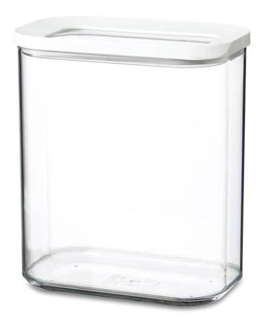 Úložný box Rosti Mepal Modula, 1,5 l