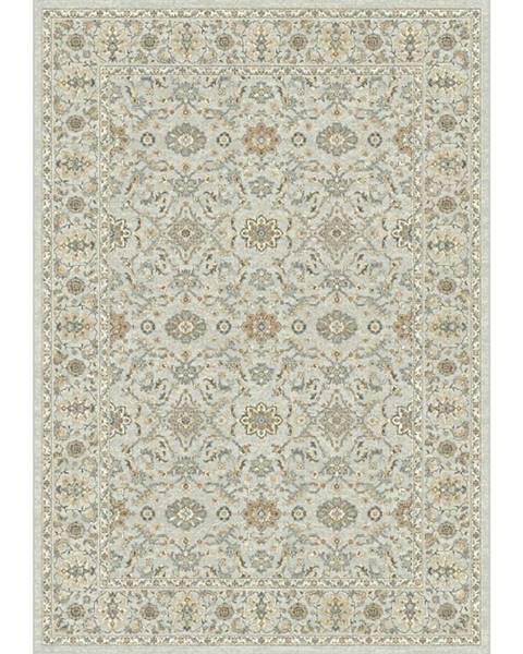 MERKURY MARKET Viskózový koberec Beluchi 1