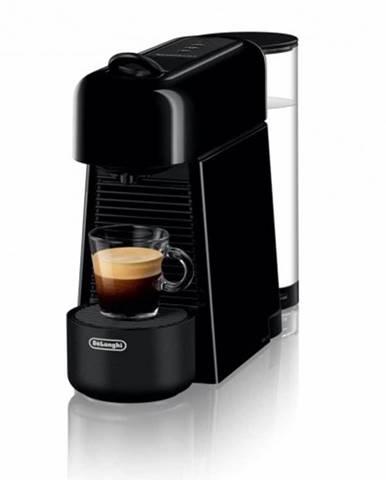 Kapsulový kávovar De Longhi EN200.B