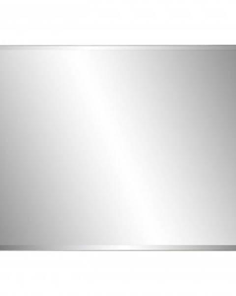 OKAY nábytok Predsieňové zrkadlo Menkan