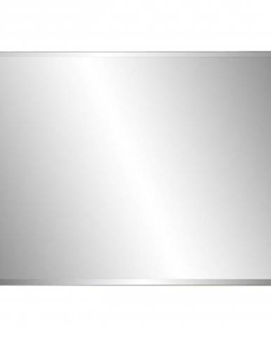 Predsieňové zrkadlo Menkan