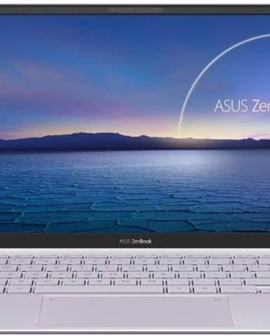 "Notebook ASUS UX425EA-BM018T 14"" i5 8 GB, SSD 512 GB + ZDARMA Antivir Bitdefender Internet Security v hodnotě 699,-Kč"