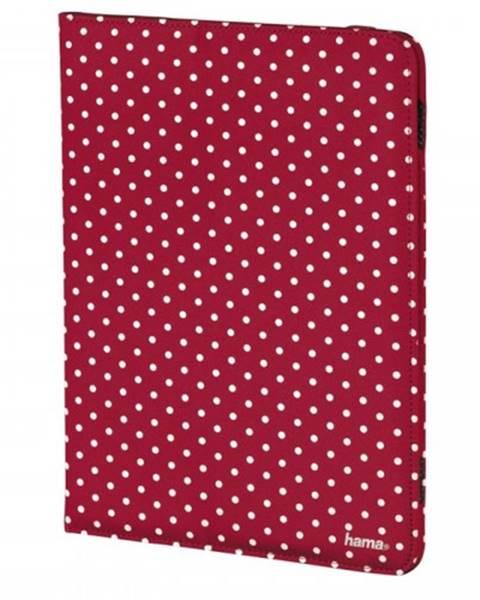 Hama Hama Polka Dot puzdro na tablet, do 20,3 cm
