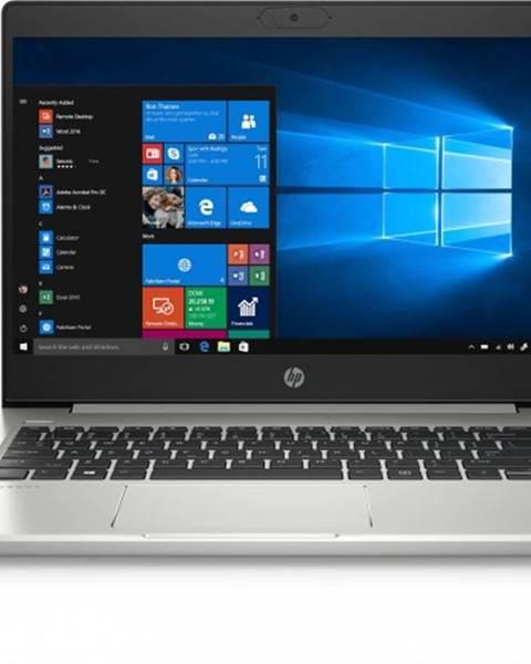 "HP Notebook HP ProBook 440 G7 14"" i5 8GB, SSD 256GB, 8MH48EA#BCM + ZDARMA Antivir Bitdefender Internet Security v hodnotě 699,-Kč"