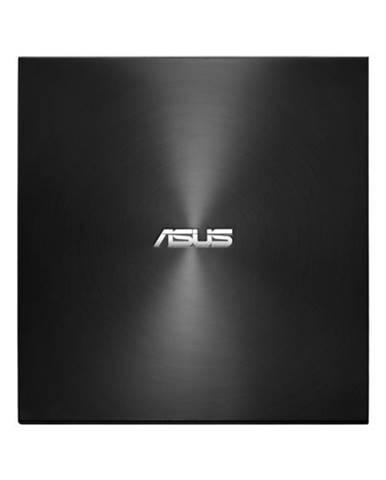 ASUS SDRW-08U7M-U