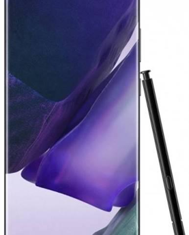 Mobilný telefón Samsung Galaxy Note 20 Ultra 12GB/256GB, čierna