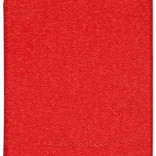 Puzdro na čítačku kníh PocketBook 616, 627, 632, červená