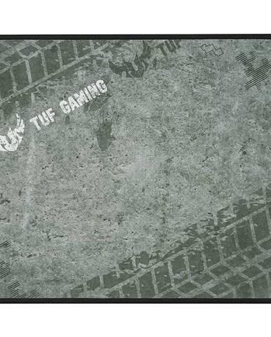 Podložka pod myš  Asus TUF Gaming P3 28 x 35 cm