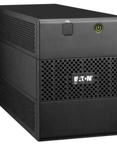 Záložný zdroj Eaton 5E 2000i USB