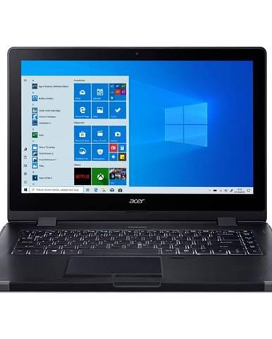 Notebook Acer Enduro N3