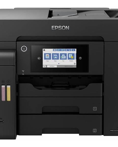 Epson Tlačiareň multifunkčná Epson L6550