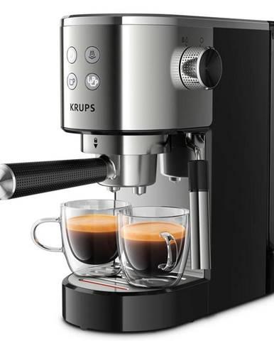 Espresso Krups XP442C11 Virtuoso
