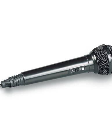 Mikrofón Trevi EM 24, drátov