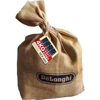 Káva zrnková DeLonghi Kimbo Juta pytel 4 kg