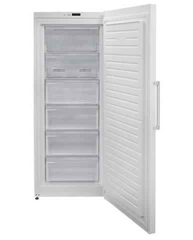 Mraznička ETA 154890000F biela