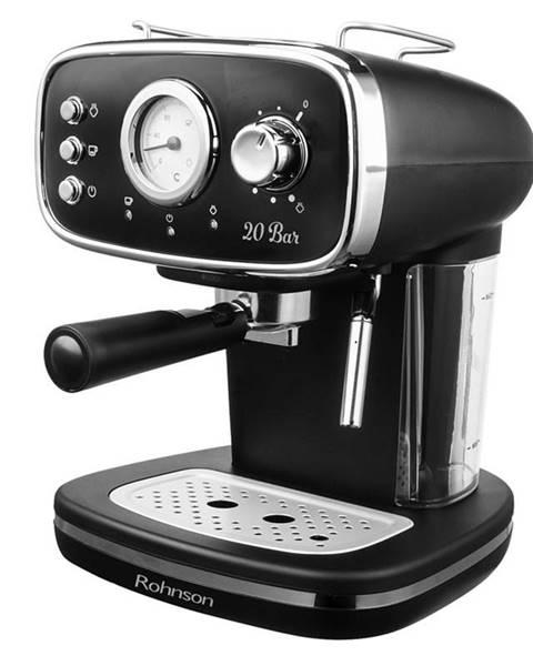 ROHNSON Espresso Rohnson R-985