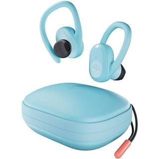 Slúchadlá Skullcandy Push Ultra In-Ear modrá