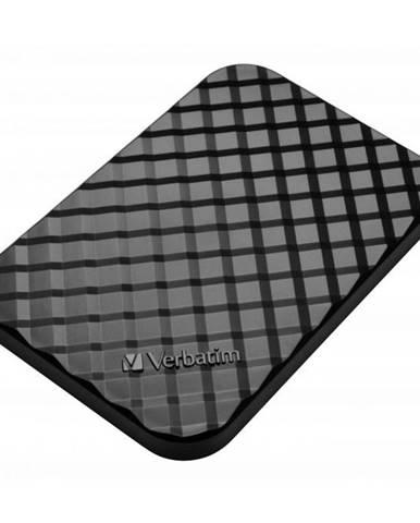 SSD externý Verbatim Store &