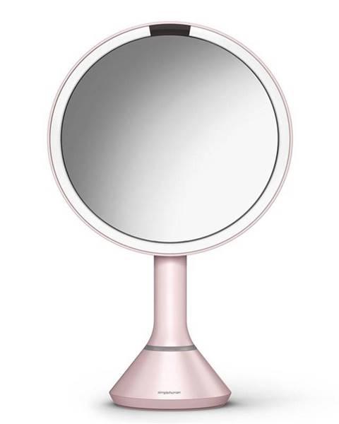 Simplehuman Zrkadlo kozmetické Simplehuman Touch ST3029